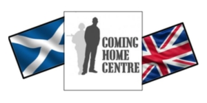 Coming Home Centre