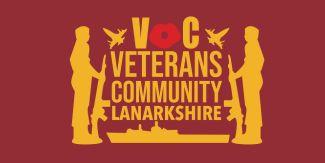Veterans Community Lanarkshire